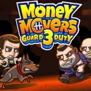 игра нужны деньги 4 играть