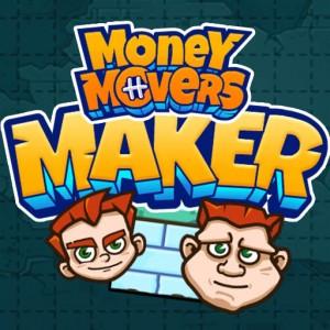 играть в игру нужны деньги 2